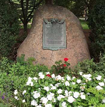war-memorial-marker